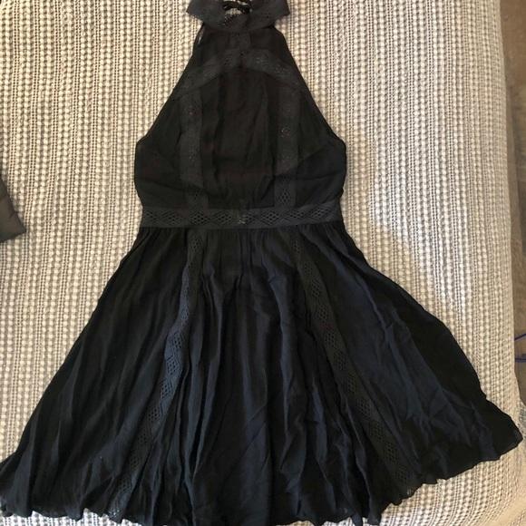 Free People Dresses & Skirts - Free People Slip Dress